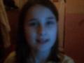 Lea14360