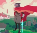 Light Drifter