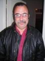 Mokhtar El Amraoui