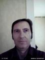 Hubert Tadeo Felize