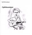 Cphilmusique