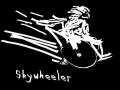 Skywheeler