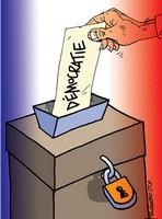 http://www.lespoetes.net/imagetheme/democratie.jpg