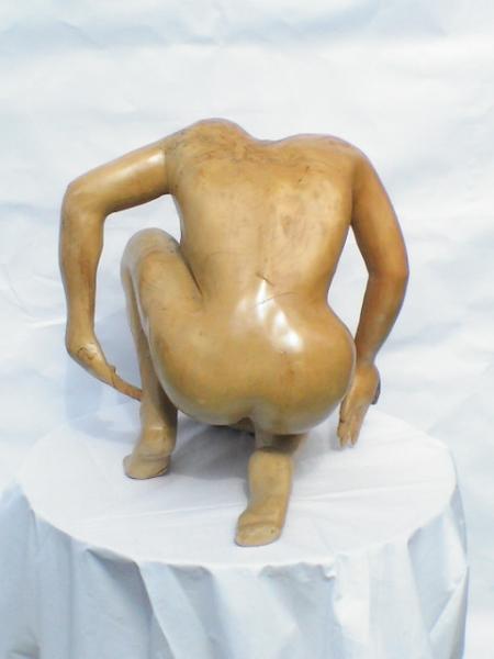 Sculptures 1493562764